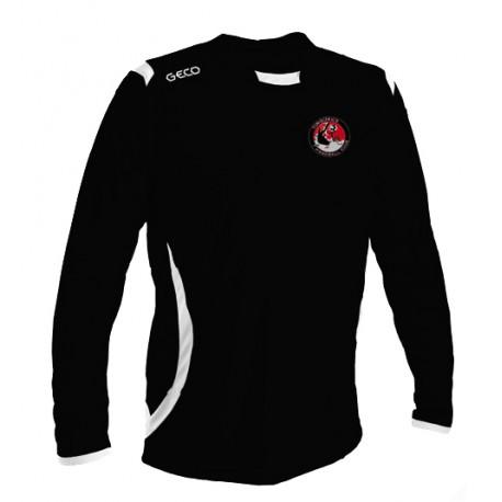 Maillot Levante Manches longues Tinqueux Handball Club