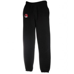 Pantalon molleton Tinqueux Handball Club